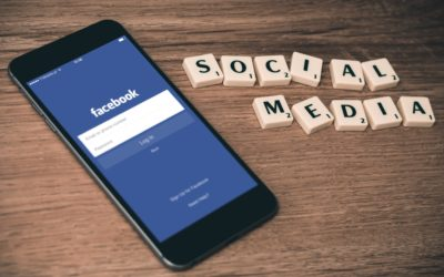 Successful Practices in Social Media Management